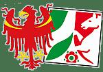 Südtiroler in NRW