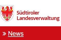 SL News