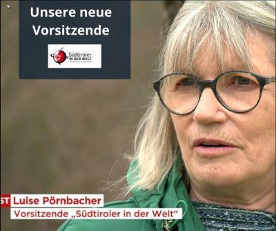 Luise Pörnbacher