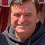 Werner Mutschlechner1